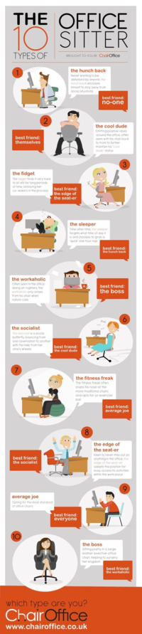 The-10-types-of-office-sitter